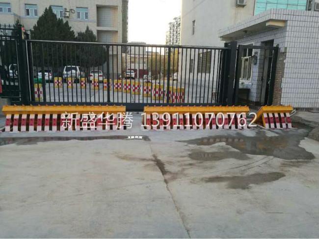 新疆哈密安全局博天堂线上网址多少机